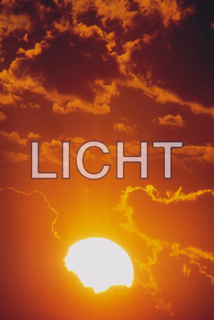 content-licht