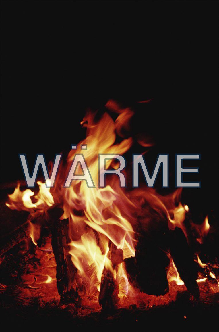 content-waerme