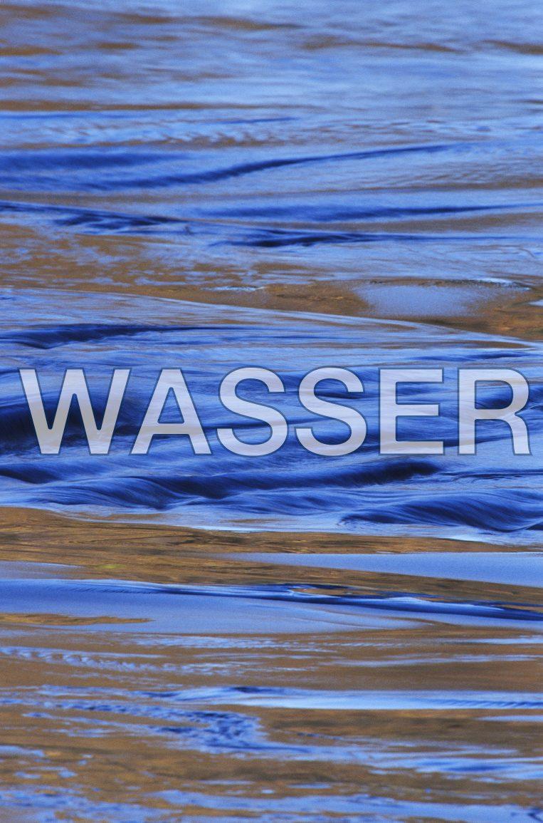 content-wasser